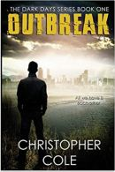 """Alt=""""outbreak by Christopher Cole"""""""